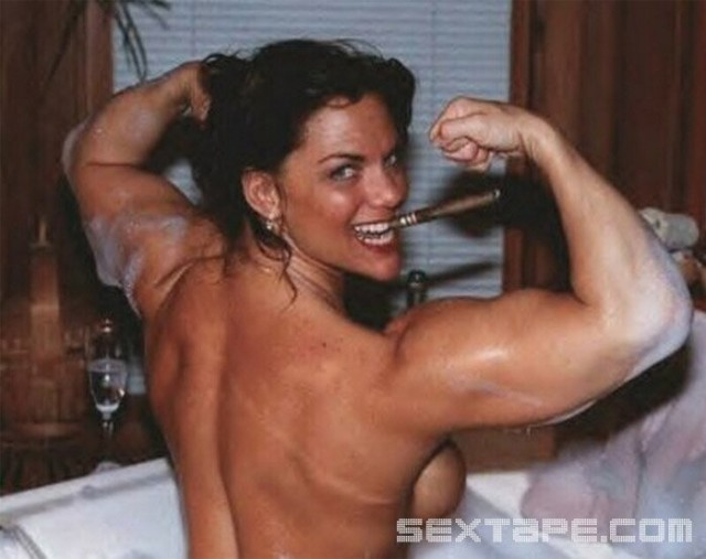Chyna x pac porn galleries 41