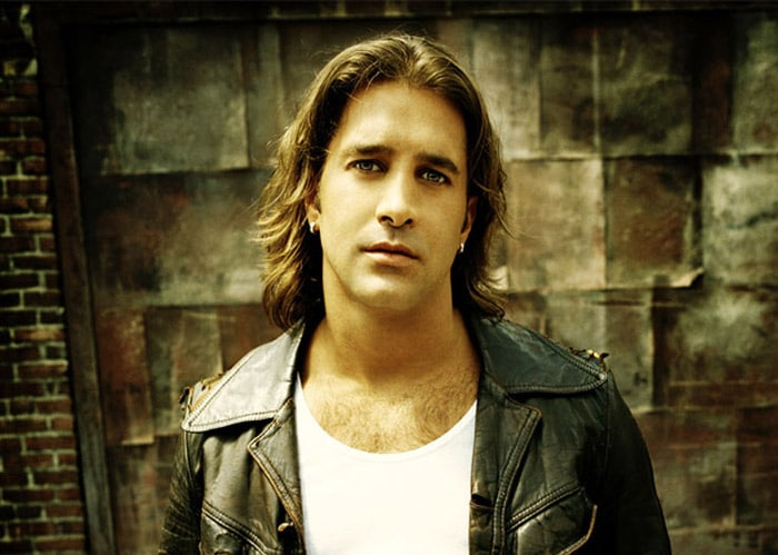 porn scott stapp Dec 2014  Scott Stapp Wants Half a Million Dollars from Fans to Record a New Solo  I  think it's pretty clear that giving Scott Stapp money is the safest bet since .