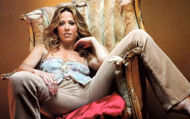 sheryl-crow-sex-tape-porn-video-640x402.