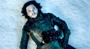 jon-snow-death-game-of-thrones
