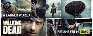 the-walking-dead-season-6-ad