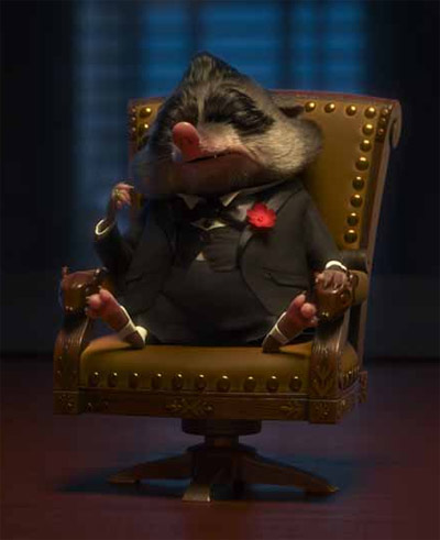 mr-big-zootopia-2016