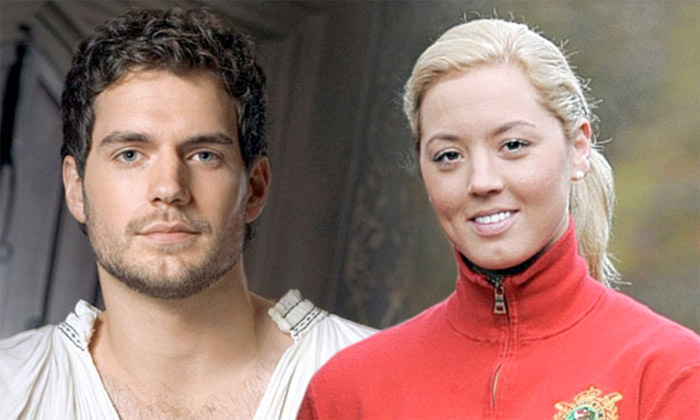 superman-henry-cavill-girlfriend-ellen-whitaker