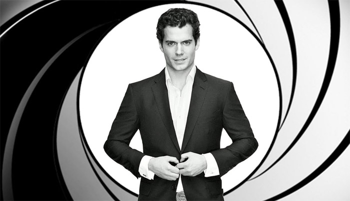 superman-henry-cavill-next-james-bond-007