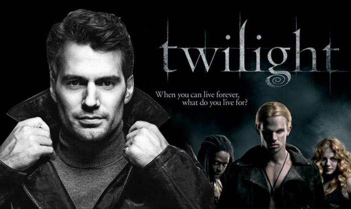 superman-henry-cavill-twilight-character