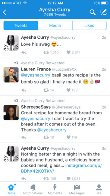 ayesha-curry-tweets